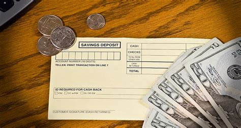If you have multiple accounts of the same type at the same bank, that insurance limit is applied to your total deposits held there. FDIC Insures Bank Deposits To $250,000