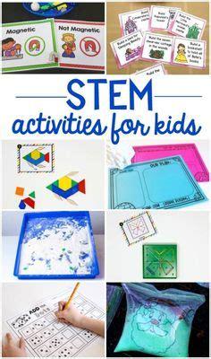 inventors lab preschool theme images preschool