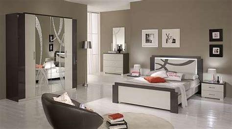 chambre adulte 160x200 chambre a coucher adulte chambre micol kreabel
