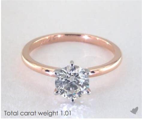 kandi burruss composite engagement ring