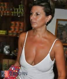 Mummy Juanita Zb Porn