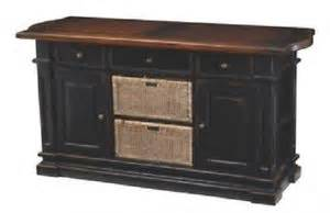 black distressed kitchen island distressed large kitchen counter island cottage with baskets black distressed