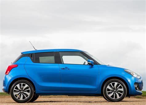 Suzuki South Africa by Suzuki 2018 Specs Price Cars Co Za