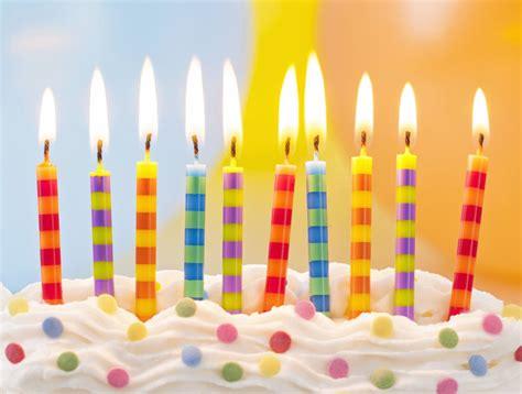 image drole cuisine quelles idées originales pour fêter un anniversaire biba