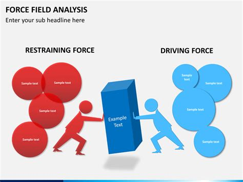 field analysis diagram template field analysis templates find word templates