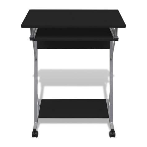 ordinateur de bureau solde la boutique en ligne table de bureau pour ordinateur
