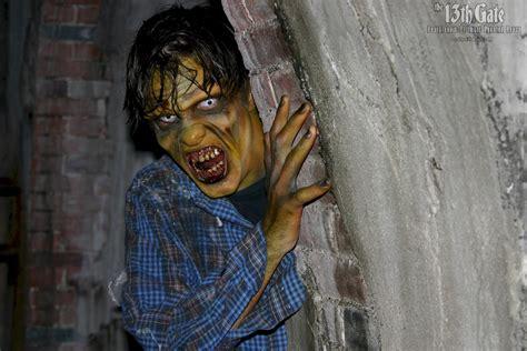 13 Floor Haunted House In Atlanta by δειτε αυτεσ ειναι οι 13 πιο τρομακτικεσ σκηνές από