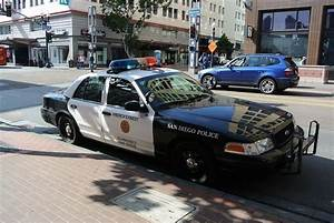 Wikipedia edits on misconduct came from within SDPD - The ...
