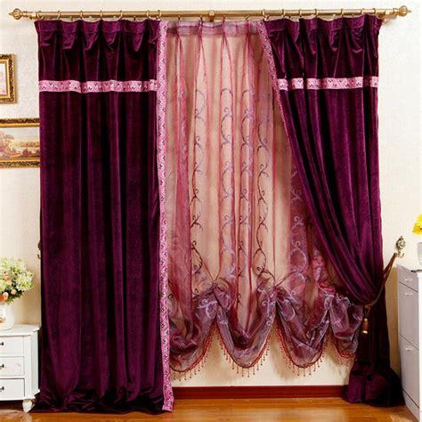 jcpenney royal velvet curtains 84 window treatment