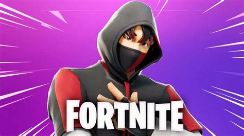 Top 5 fortnite halloween skins we need added to fortnite! Dress Like Ikonik From Fortnite, Diy, Fortnite Halloween ...