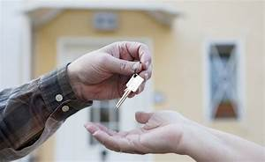 Grunderwerbsteuer Beim Hauskauf : immobilien mit betongold steuern sparen ~ Lizthompson.info Haus und Dekorationen