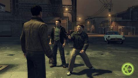 gamescom  mafia ii preview   small