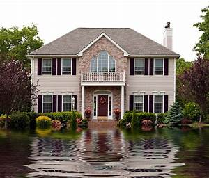 Don't Get Washed Away – Buy Flood Insurance Now ...