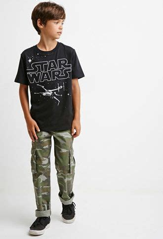 boys star wars starfighters tee kids   boys