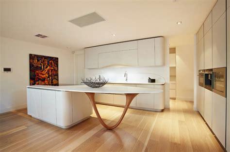 modern kitchen island 10 top kitchen trends for 2015 freshome com