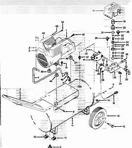 Diagram  Husky Air Compressor Regulator Wiring Diagram