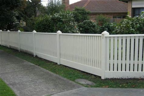 cost of a fence fencing cost