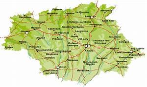 Carte Du Gers Détaillée : villecomtal collecte des ordures m nag res villecomtal sur arros et sa vallee ~ Maxctalentgroup.com Avis de Voitures