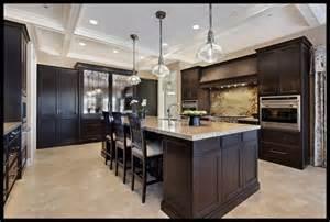 Modern White Kitchen Backsplash Contemporary Kitchens
