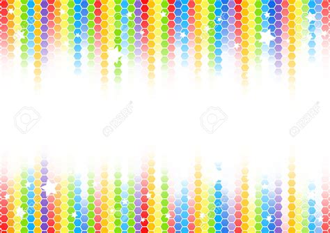 Star Clipart Background