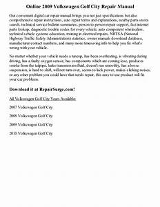 2008 Acura Tsx Owners Manual Pdf
