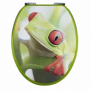 3d Wc Sitz Mit Absenkautomatik : fehr badshop wc sitz paris 3d slow motion frog ~ Bigdaddyawards.com Haus und Dekorationen