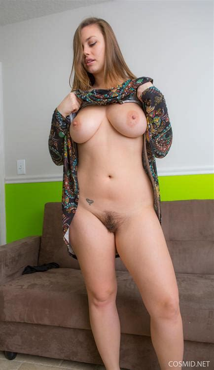 Lillias Right Nude Pictures Rating 90510