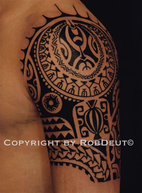 maori arm surfer maori arm tattoos sleeve tattoos e surfer
