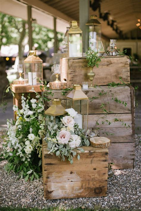 wedding inspiration mon cheri bridals