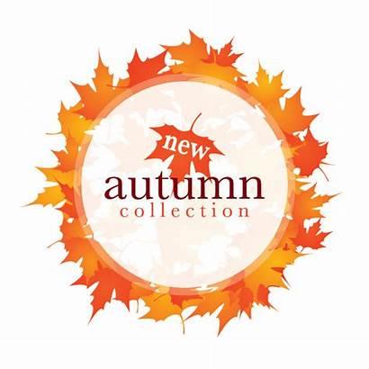 Autumn Vector Graphics Graphic Clipart Clip Clker