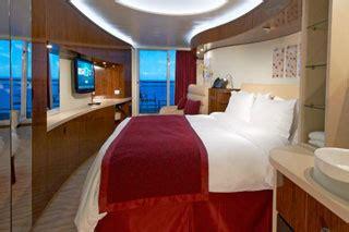 norwegian epic cabins  news  cruises