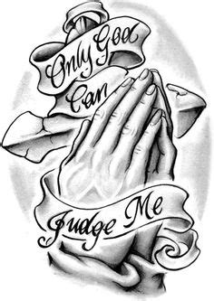 26 Best Only God Judge Me Tattoos images | Tattoos, Judge me, Tattoo designs