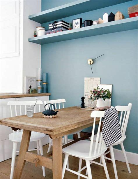 couleur mur cuisine choisir quelle couleur pour une cuisine