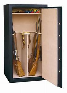 Armoire Pour Fusil : armoires a fusils coffrefort coffres forts vente de ~ Edinachiropracticcenter.com Idées de Décoration