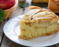 dessert moins de 100 calories les 25 meilleures id 233 es concernant moins de 100 calories