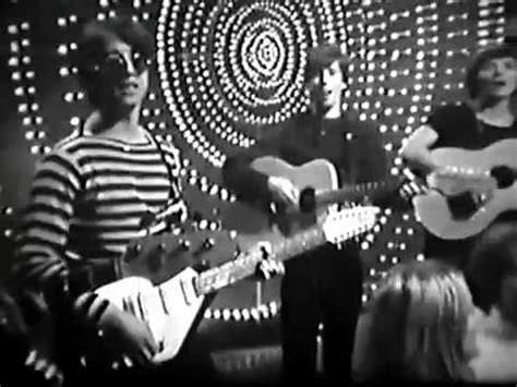 The Holliesbus Stop (top Of The Pops, June 1966) Flv