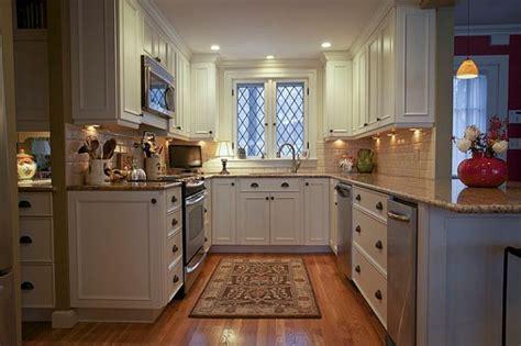 designer kitchens east cozinha bacana home decoration and books 3280