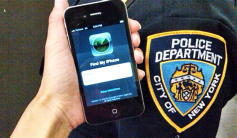 skype bureau nyc officers to testify at traffic violations