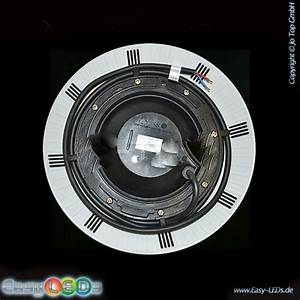 Transformator Berechnen Online : led pool scheinwerfer 18 watt wei ip68 montage ohne topf online kaufen ~ Themetempest.com Abrechnung