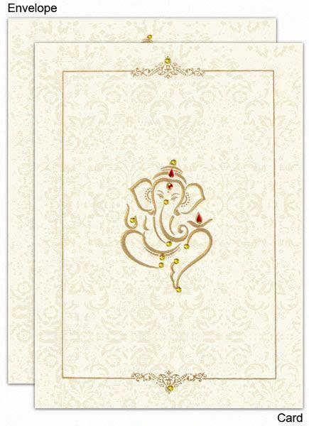 regalcards com Made from matt finish natural shade