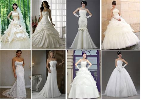Best Online Stores To Buy Wedding Dresses Under 0