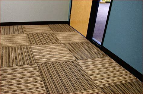 floor l on carpet top 28 floor l on carpet vintage floor naturel patchwork carpet chairish light grey cheap