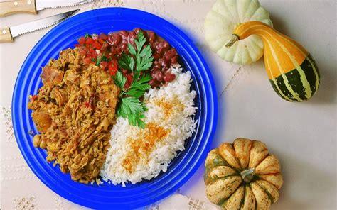 recettes réunionnaises 974 toute la cuisine réunionnaise