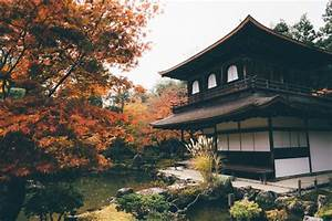 The Best Temples In Kyoto  Japan