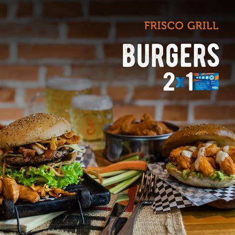 Karlos arguiñano nos ha ido proponiendo diferentes versiones de hamburguesas, si te gusta este delicioso manjar, ya puedes celebrar el día de la hamburguesa. Promociones por el Día Internacional de la Hamburguesa 2019 en Guatemala