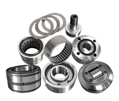 axk axw ntb series flat thrust needle roller bearing manufacturer supplier rog industry