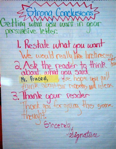 juice boxes  crayolas persuasive writing boot camp