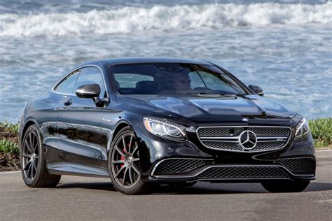 mercedes benz  class coupe design engine release