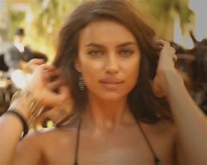 Irina Shayk Listal Movies Added Playboydx