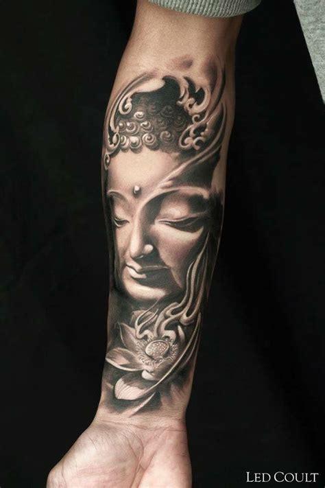 buddha vorlagen pin nghệ xứ auf phật buddha tattoos buddhismus und vorlagen